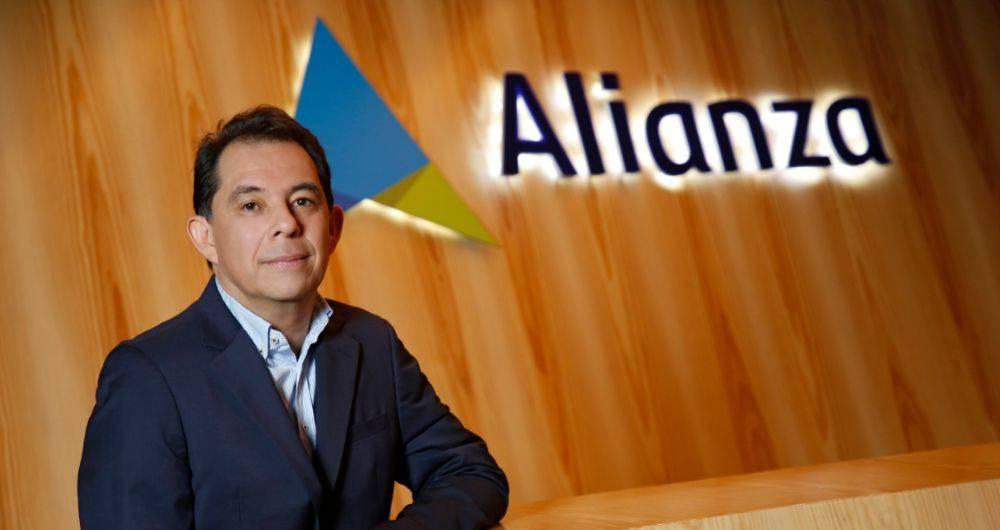 Alianza también entró en la onda digital Foto: Comercial