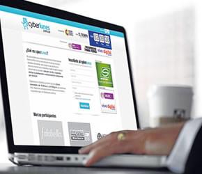 El Estudio de Oferta del Comercio Electrónico en Colombia