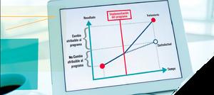 Estudio Evaluación de Impacto - CNC