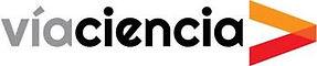 Viaciencia_logo.jpg
