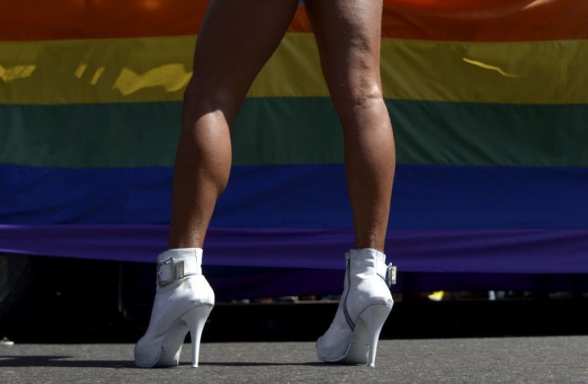 La población transgénero y su dura lucha por conseguir empleo en Colombia