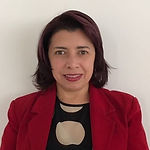 Claudia Padron.jpg