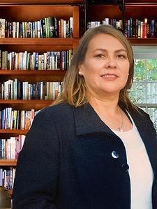 Adriana Ruiz Barato