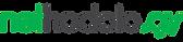 logo-nethodology-new-new-1250.png
