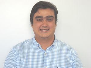 Felipe Bolívar Arango