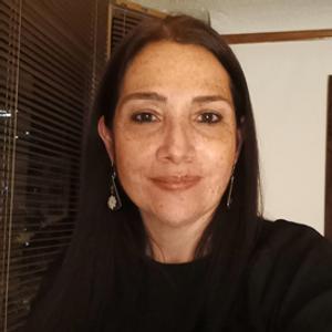 María Carolina Chacón