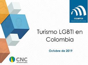 Turismo LGBTI en Colombia.jpg