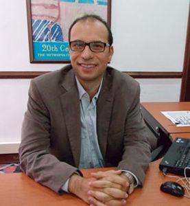 Nelson Lammoglia