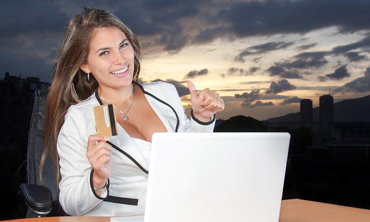 Caleños cada vez realizan más compras por internet - Encuesta del CNC