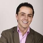 José_Ricardo_Franco_Mojica.jpg