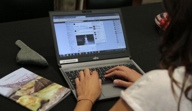 Cucuteños están más pendientes de los peligros de Internet