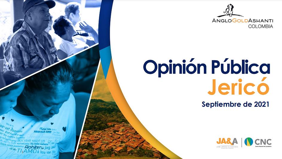 Opinión Pública Jericó - Septiembre 2021.png