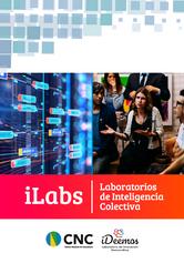 iLabs - Laboratorio de Inteligencia Colectiva