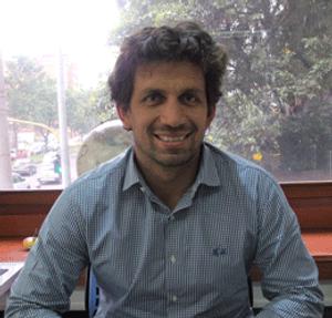 Pablo Lemoine