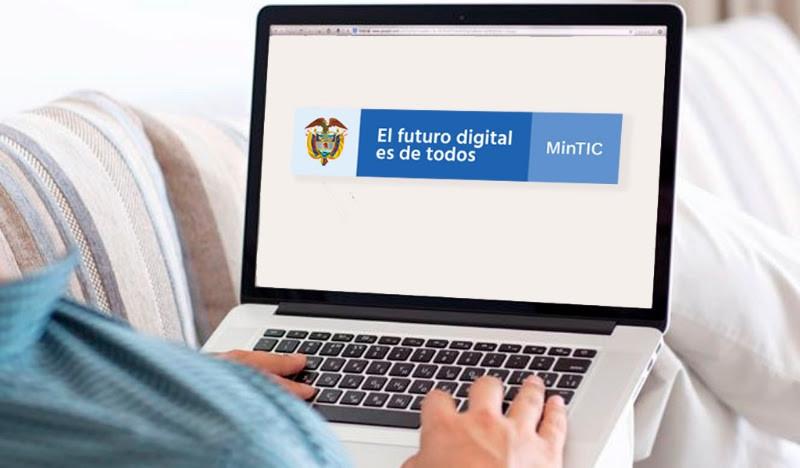 """""""Percepciones y Opiniones acerca de Internet en Colombia"""""""
