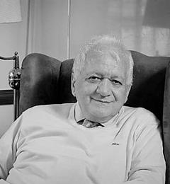 Carlor Lemoine