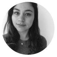 Oriana Giraldo - elquindiano.com