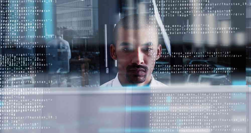 Apropiación Digital - Ataques cibernéticos
