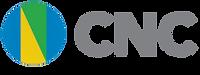 logo CNC sin Fondo BC-02.png