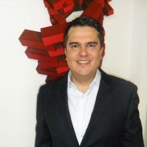 Andrés Perdomo
