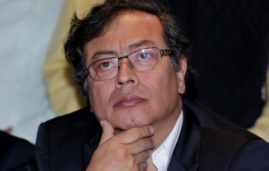 Qué dicen las encuestas sobre los candidatos presidenciales Colombia 2018: IAPE: El resultado de cruzar todas las encuestas presidenciales