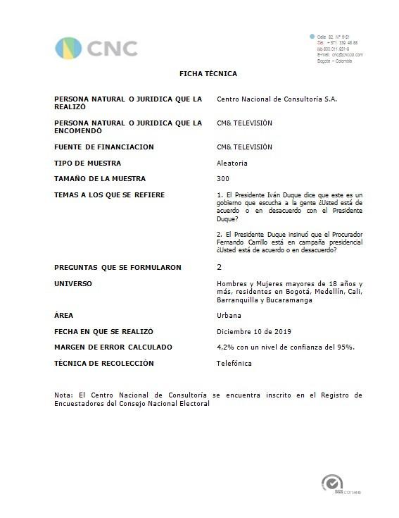 Ficha Técnica 10-12-2019
