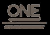 one-quartz-logo.png