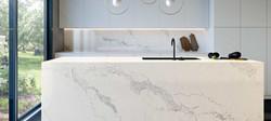kitchen-designs-photos-caesarstone-price-per-slab-caesar-countertops-modern-kitchen-design-ideas-sto