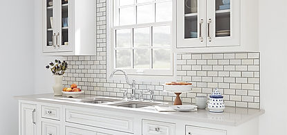 hero_colonial_kitchen_wilsonart_quartz.j