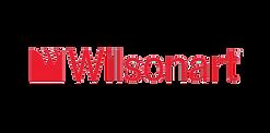 1485164272_Wilsonart_logo.png