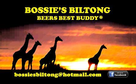 bossies_logo®_single_image.jpg