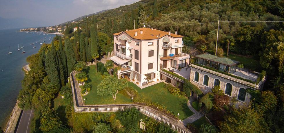 Villa Corazza