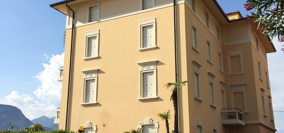 Residence Doré