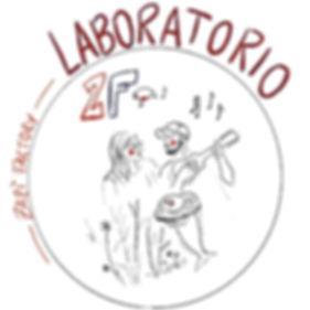 laboratorio senza scritta_edited.jpg