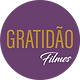 LOGO_GRATIDÃO_FILMES_2.png