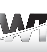 WT_logo_01.png