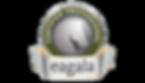 eagala_slide_logo.png