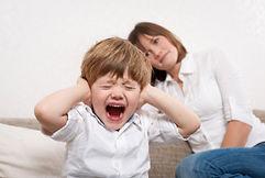 childhood-behavior-300x202.jpg