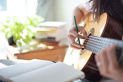 music-therapy-panitan-.jpg