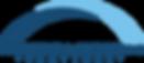 web_bcs_logo.png