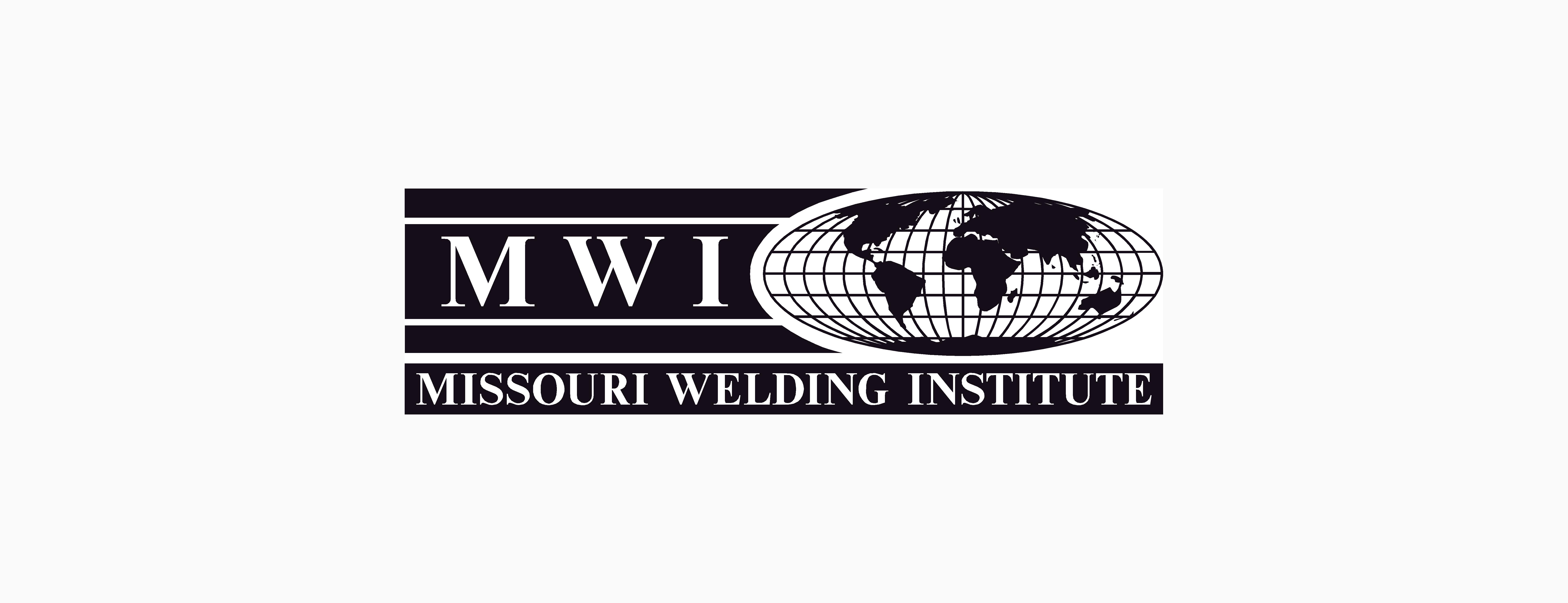 Missouri Welding Institute Nevada Mo