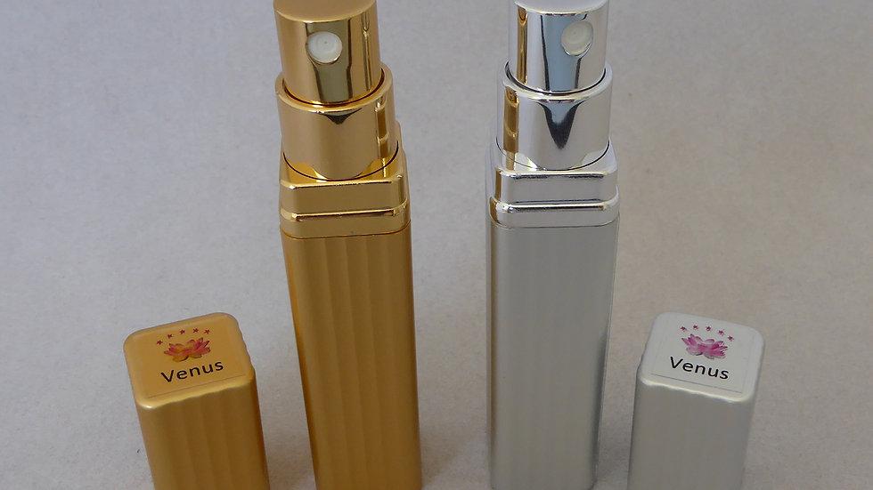 """Sternenlicht-Parfum """"Venus"""", 6ml Taschenspray"""