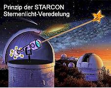 starcon-prinzip-60k.jpg