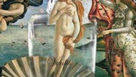 """Sternenlicht-Parfum """"Venus"""", 50ml Flakon"""