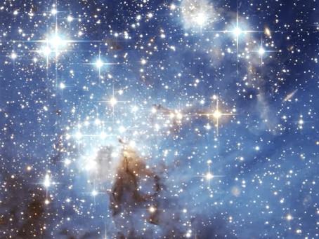 Mit Sternenlicht zu nachhaltiger Wertschöpfung