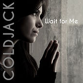 COLDJACK NEW SINGLE WFM.jpg
