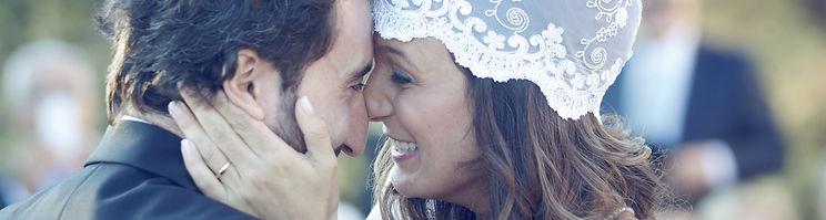 Racconto del Matrimonio di Riccardo e Valentina