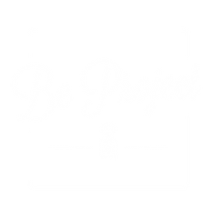 Logo Be Project 2016 Bianco-01-01.png