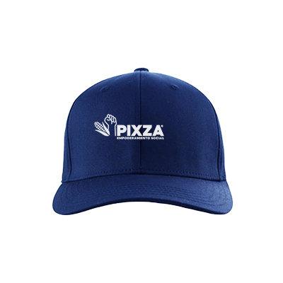 Gorra - Logo horizontal