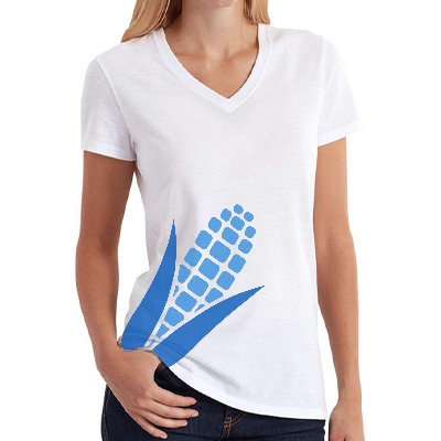 Camiseta - Elote Pixza